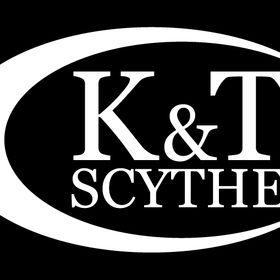 K&T Scythe