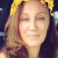 Anna Nowak Ibisz