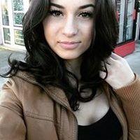Ana Stefan