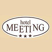 Hotel Meeting Zadina di Cesenatico
