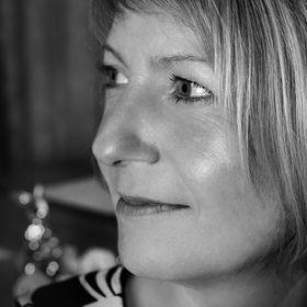 Steffi Schwalm