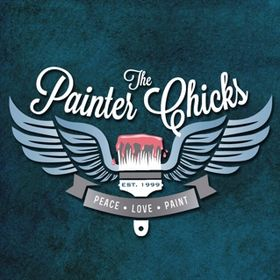 The Painter Chicks Kelly Duhon