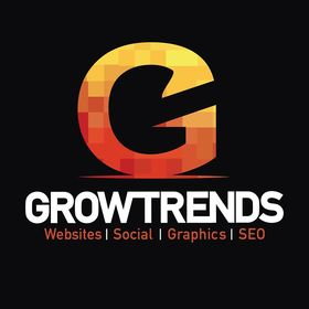 Growtrends
