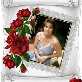 Sarieta Potgieter