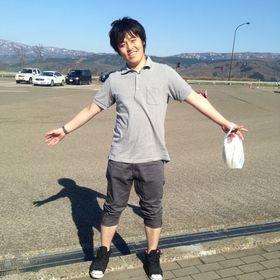 Satoru Nishida