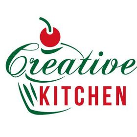 CK-CreativeKitchen