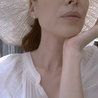Zuzana Zavodska