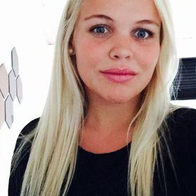 Mathilde Berner