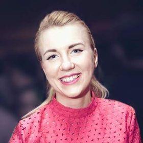 Natalia Bielawska