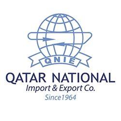 Qatar National Import & Export Co.