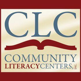 Community Literacy Centers