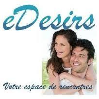 EDesirs