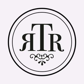 Trulin & Co.