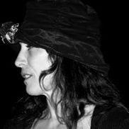 CindyLove Massoud