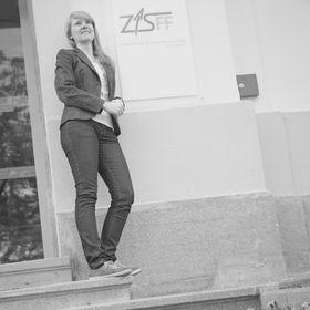Marlene Holzer