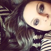 Lizzie McGlynn