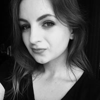 Natalia Świeca