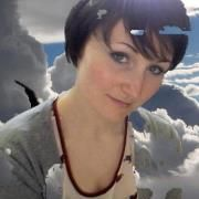 Agata Martyła