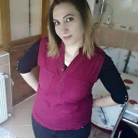 Pınar Ktrc
