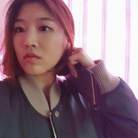 Jung Won Hwang