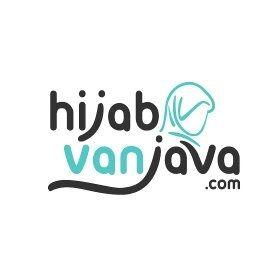 HijabVanjava