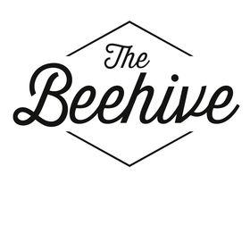 The Beehive Fairfield
