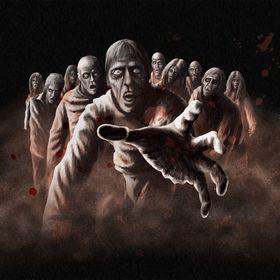 Zombiescape