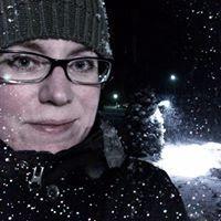 Tina Karlsson