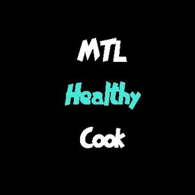 Montreal Healthy Cook