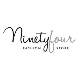 Ninetyfour Fashionstore