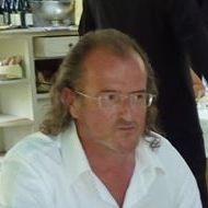 Laurent Noiron de Mette