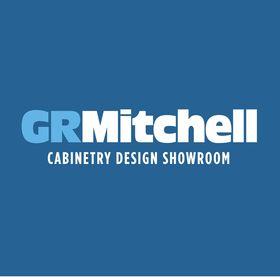 G R Mitchell Design Center