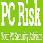 PC- Risk