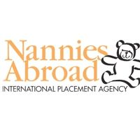 Nannies Abroad