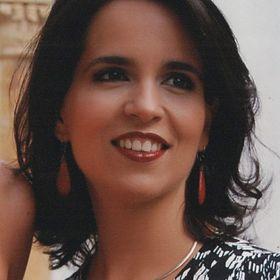 Beatriz Echeverry