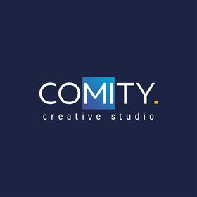 COMITY. Creative Studio