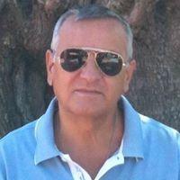 Domenico Cataldi