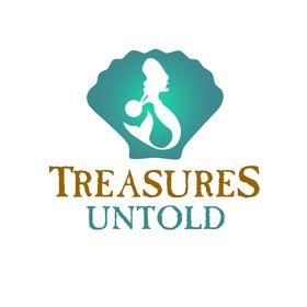 Treasures Untold