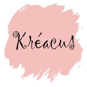 Kreacus