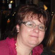 Claire Porter Was Wheeldon
