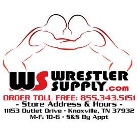 Wrestler Supply