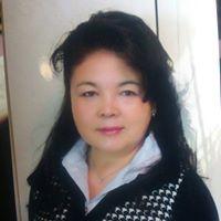 Hiromi Kato
