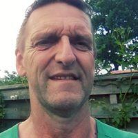 Jan Katuin