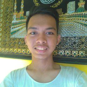 Abdulah Faiz