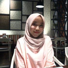 Novia Larasati Dewi