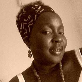 Mary Onyango
