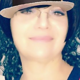 Elza Sousa Lima