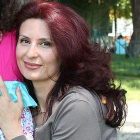 Elif Elif