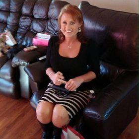 Heather Gentry
