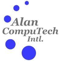 Alan Computech Int'l